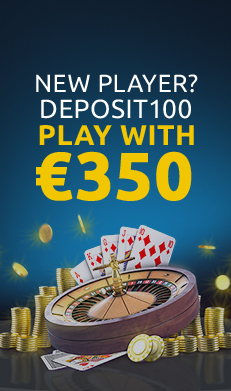 Online Casino Atlantic Deutschland