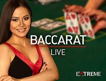 Deutsches Online Casino Bovada