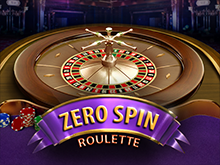 Casino Euromoon France En Ligne