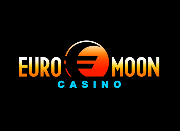 Casino euro moon royal casino